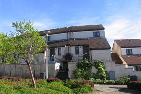 1 bedroom flat to rent - Aberfeldy Terrace, Irvine, Irvine