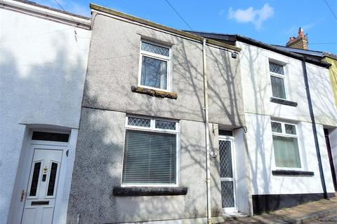 2 bedroom terraced house for sale - Diamond Jubilee Terrace, Abertillery, NP13 1ND