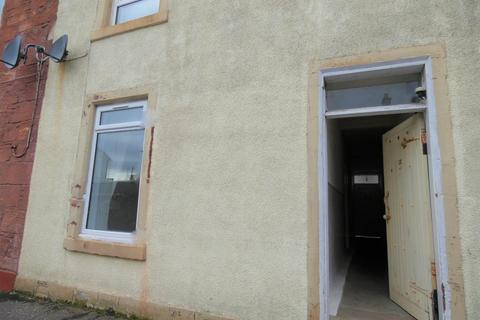 1 bedroom flat for sale - Barend Street, Millport, Isle Of Cumbrae