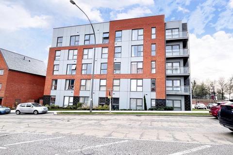1 bedroom flat for sale - High Street, Upton, Northampton, NN5
