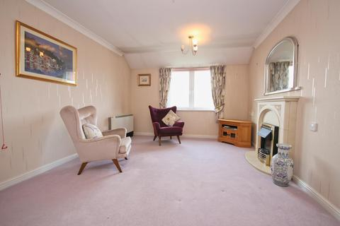 2 bedroom apartment for sale - Goulding Court, Beverley