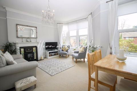 3 bedroom maisonette for sale - Llandaff Road, Cardiff