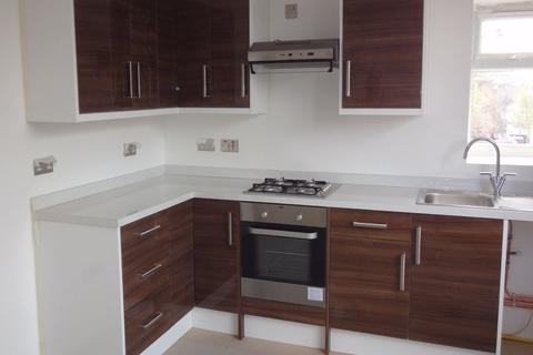 2 bedroom flat to rent - Greenford Avenue, Hanwell, LONDON, W7