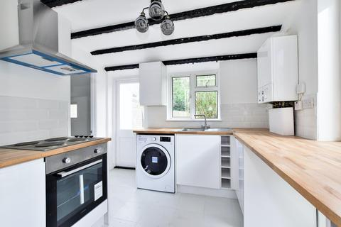 3 bedroom semi-detached house for sale - Coopers Row, Iver Heath, SL0
