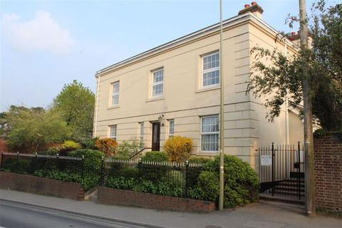 2 bedroom apartment to rent - Beckett House, Wantage