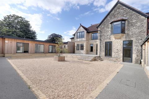 2 bedroom apartment for sale - South Road, Timsbury, Bath