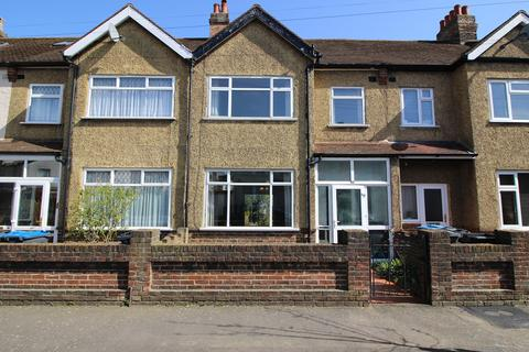 3 bedroom terraced house for sale - Cumberland Road, South Norwood, London, SE25
