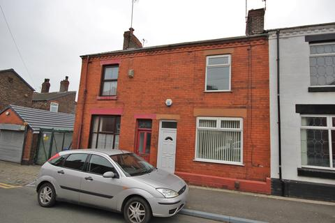 3 bedroom terraced house to rent - Belvoir Road, Widnes, WA8