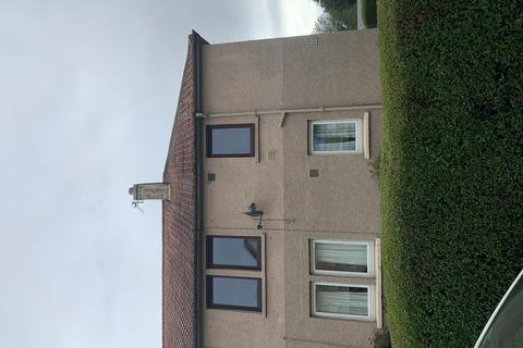 2 bedroom flat to rent - Overton Road, Kirkcaldy, KY1