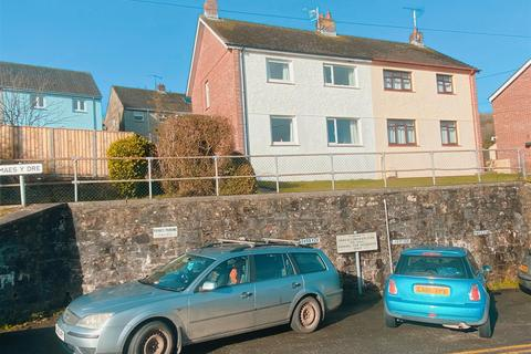 3 bedroom semi-detached house for sale - St. Dogmaels, Cardigan