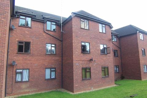 1 bedroom property to rent - Wood Street, Rugby