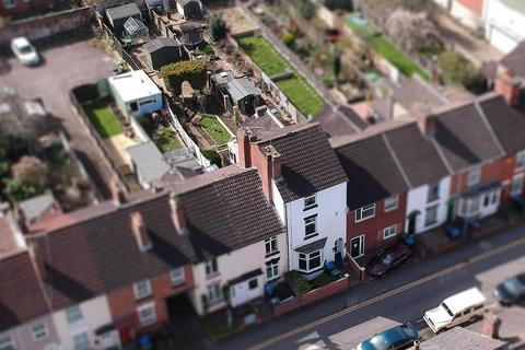4 bedroom terraced house for sale - Spring Street, Rugby