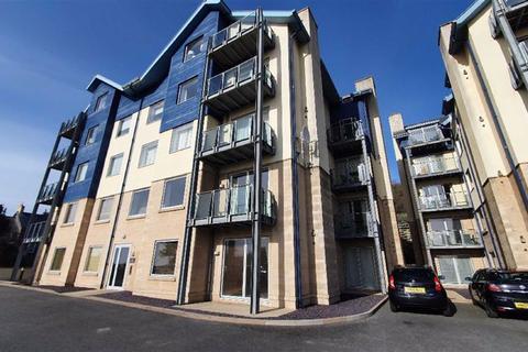 2 bedroom flat for sale - Plas Dyffryn, ABERYSTWYTH, Ceredigion, SY23