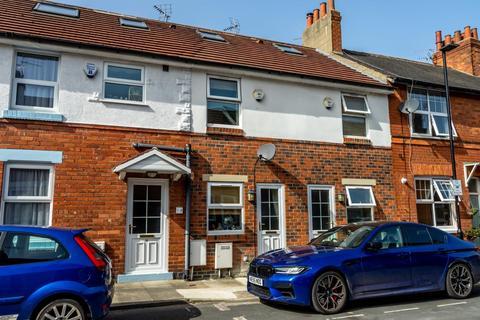 2 bedroom terraced house for sale - Emmerson Street, Heworth, York