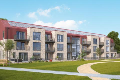 2 bedroom apartment for sale - Magnolia Court, Apt 9 Lowfield Green, Acomb, York