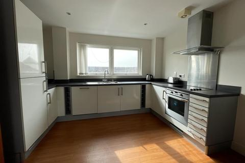 2 bedroom flat to rent - Trawler Road, Maritime Quarter, Swansea, SA1
