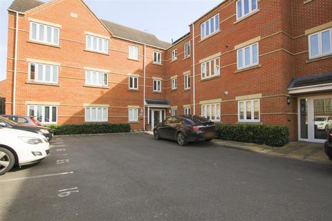 2 bedroom flat for sale - Kelham Drive, Sherwood, Nottinghamshire, NG5 1RA