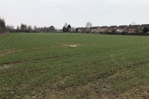 Farm for sale - Tranmoor Lane, Doncaster