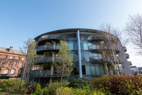 1 bedroom apartment for sale - Borough Road, Sunderland