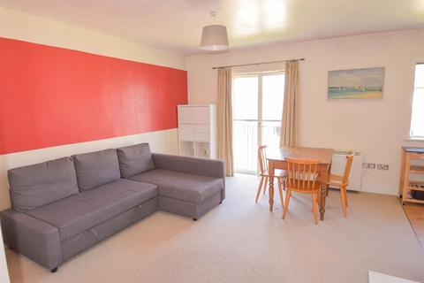 2 bedroom apartment for sale - Kingfisher House, Heron Court, York