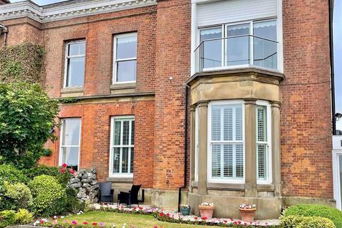 2 bedroom apartment for sale - Beach Court, East Beach, Lytham