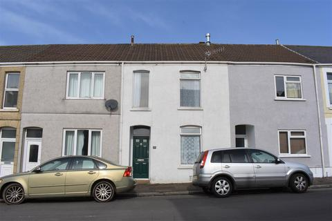 2 bedroom terraced house for sale - Edgeware Road, Uplands, Swansea
