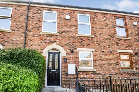 3 bedroom terraced house for sale - Hayton Grove, Hull, HU4