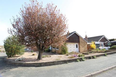 3 bedroom detached house to rent - Covert Close, Keyworth, Nottinghamshire