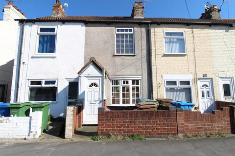2 bedroom terraced house for sale - First Lane, Hessle