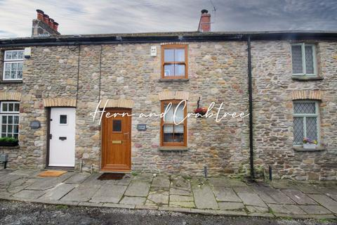 2 bedroom cottage for sale - Castle Street, Taffs Well, Cardiff