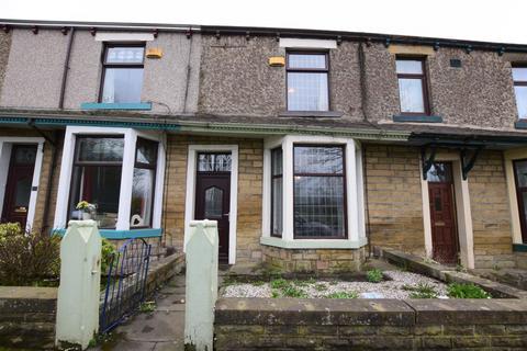 3 bedroom terraced house for sale - Walton Lane, Nelson