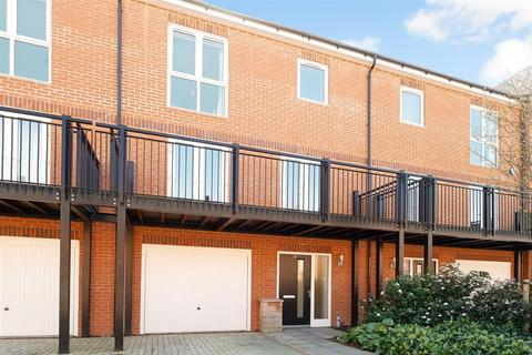 3 bedroom house for sale - North Mead, Chichester