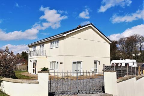 4 bedroom detached house for sale - Millbank Lane, Johnstown, Carmarthen