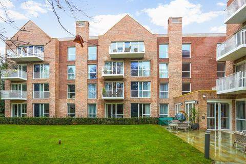 3 bedroom retirement property for sale - Alderley Road, Wilmslow