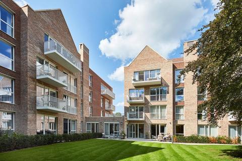 1 bedroom retirement property for sale - Alderley Road, Wilmslow