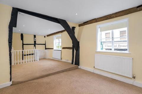 4 bedroom flat for sale - Winchester Street, Salisbury