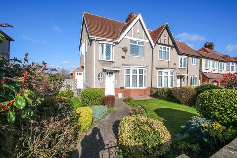 3 bedroom semi-detached house for sale - Durham Road, Barnes, Sunderland