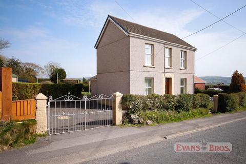 2 bedroom house for sale - 224 Heol Y Meinciau, Pontyates, Llanelli