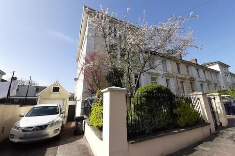 7 bedroom terraced house for sale - Kensington Place, Newport