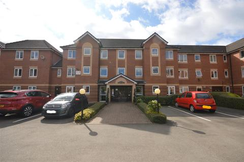1 bedroom ground floor flat for sale - Chester Road, Castle Bromwich, Birmingham