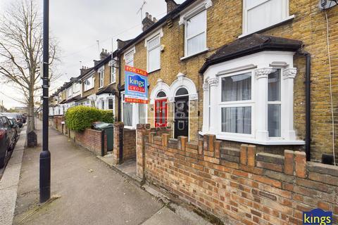 2 bedroom end of terrace house for sale - Marten Road, London