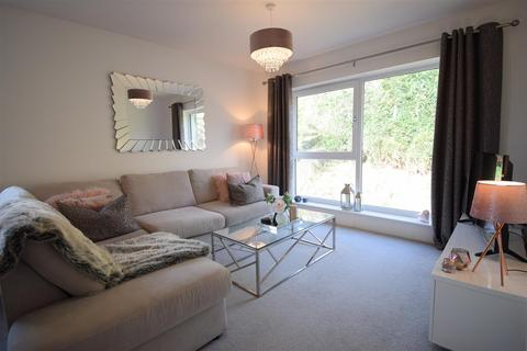 2 bedroom apartment for sale - Nantgarw Road, Caerphilly