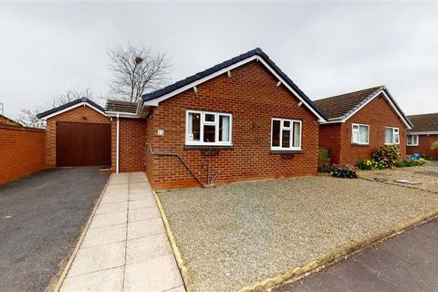 2 bedroom detached house to rent - Dickens Place, Mytton Oak Farm, Shrewsbury