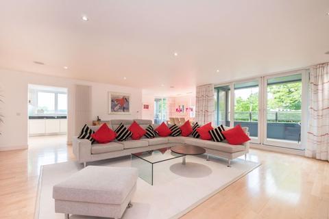 3 bedroom flat to rent - BARNTON AVENUE WEST, BARNTON EH4 6DF