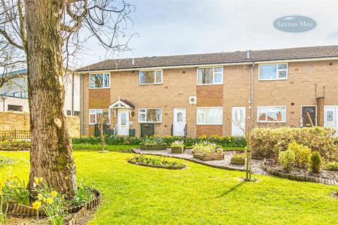 2 bedroom flat for sale - Wood Lane, Stannington, S6 5LR