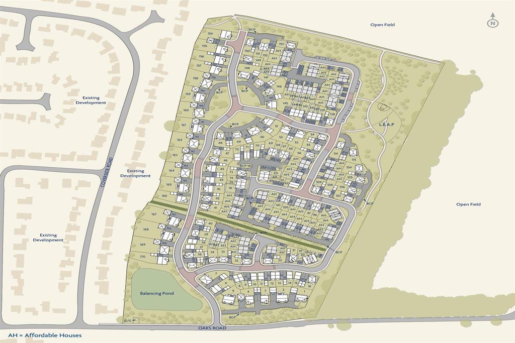 Regal View Site Plan.png