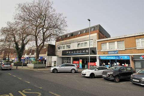 2 bedroom flat for sale - High Street, Portsmouth