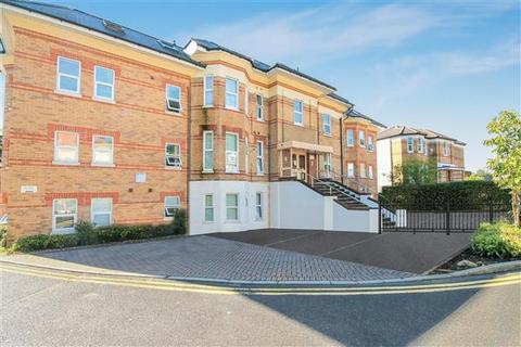 2 bedroom flat to rent - Lorne Park Road,,Bournemouth Town Centre