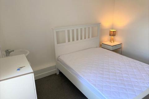 House share to rent - Room 1, 9 Brandon Street