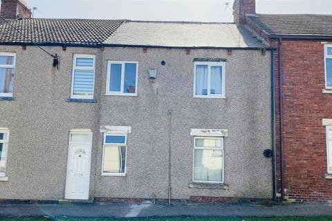 4 bedroom terraced house for sale - James Street South, Murton, Seaham